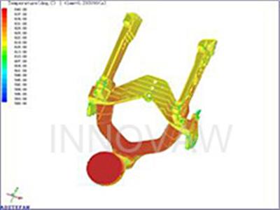 high pressure die casting design pdf